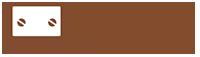 ホームページ制作・ウェブ制作 ウェブインク 千葉県流山市・松戸市・野田市を拠点に活動しています